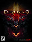 Diablo III Similar Games System Requirements