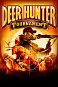 Deer Hunter Tournament System Requirements