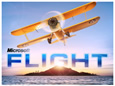 Microsoft Flight System Requirements