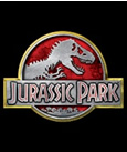 Jurassic Park: The Game System Requirements