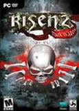 Risen 2: Dark Waters System Requirements