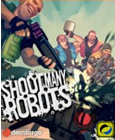 Shoot Many Robots System Requirements