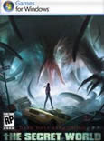 The Secret World System Requirements