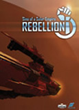 Sins of a Solar Empire: Rebellion System Requirements