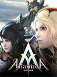 Atlantica Online System Requirements