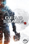 Dead Space 3 System Requirements