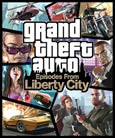 Grand Theft Auto: Episodes from Liberty City Similar Games System Requirements