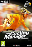Pro Cycling Manager 2012 System Requirements