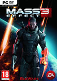 Mass Effect 3: Earth System Requirements