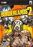 Borderlands 2 System Requirements
