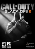 Call of Duty: Black Ops II System Requirements