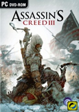 Assassin's Creed III System Requirements