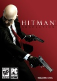 Hitman: Absolution System Requirements
