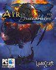 Air Buccaneers System Requirements