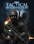 Tactical Intervention Similar Games System Requirements