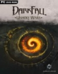 Darkfall Unholy Wars System Requirements