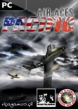 Air Aces Pacific System Requirements