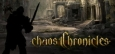 Chaos Chronicles System Requirements