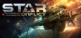 Star Conflict (unconfirmed) System Requirements