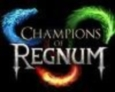 Champions of Regnum System Requirements