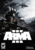 Arma III Similar Games System Requirements
