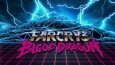 Far Cry 3 - Blood Dragon System Requirements