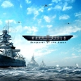 Navy Field 2 System Requirements