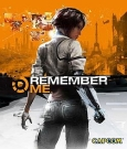 Remember Me System Requirements