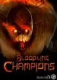 Bloodline Champions System Requirements