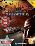 Battlestar Galactica Online System Requirements