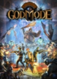God Mode System Requirements