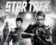 Star Trek System Requirements