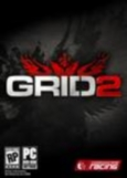 GRID 2 System Requirements