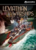 Leviathan: Warships System Requirements