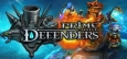 Prime World: Defenders System Requirements