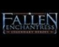 Fallen Enchantress: Legendary Heroes System Requirements