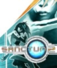 Sanctum 2 Similar Games System Requirements
