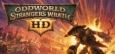 Oddworld: Stranger's Wrath HD System Requirements