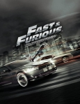 Fast & Furious: Showdown System Requirements