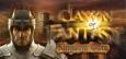 Dawn of Fantasy: Kingdom Wars System Requirements