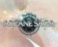 Arcane Saga Online System Requirements
