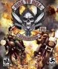 Ride to Hell: Retribution System Requirements