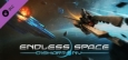 Endless Space - Disharmony System Requirements