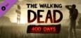 The Walking Dead: 400 Days System Requirements