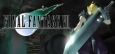 Final Fantasy VII System Requirements