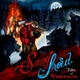 Sang-Froid - Tales of Werewolves System Requirements