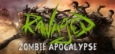 Ravaged Zombie Apocalypse System Requirements