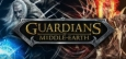 Guardians of Middle Earth System Requirements