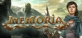 Memoria System Requirements