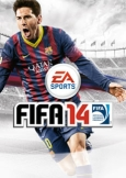 FIFA 14 System Requirements